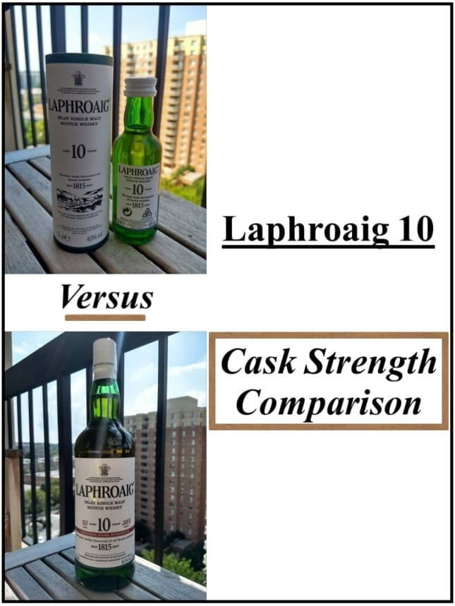 Laphroaig 10 featured image compressed