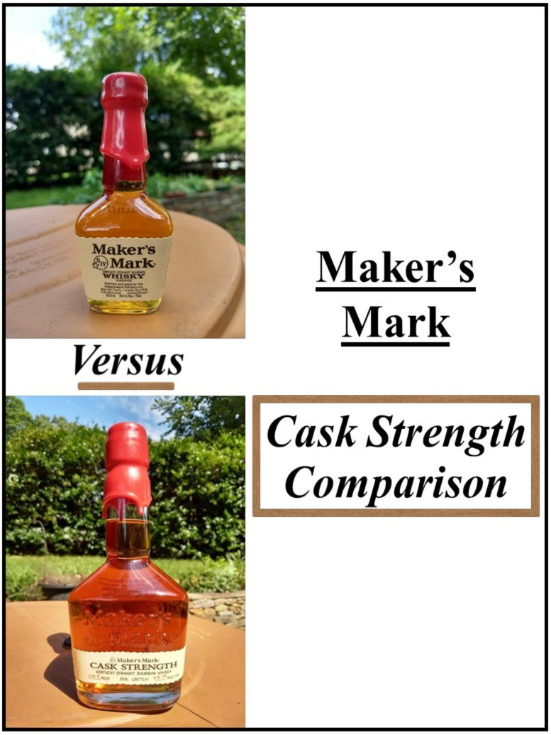 Maker's mark featured image v4