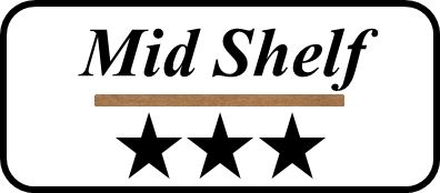 mid shelf