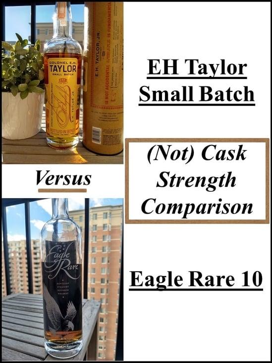 ER vs EHTSB v2 COMPRESSED