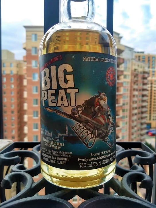 big peat front v3 compressed