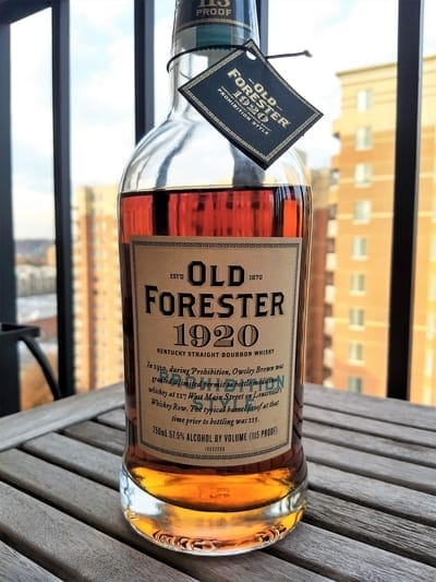 old forester 1920 front compressed v3