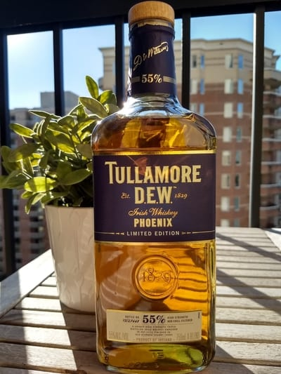 Tullamore dew phoenix 2013 compressed 2