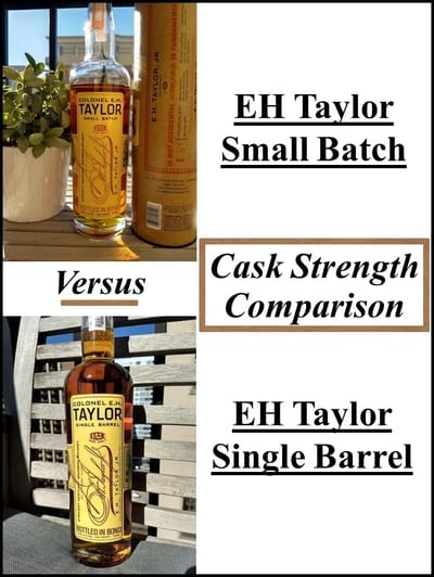 EH Taylor Comparison 1 compressed