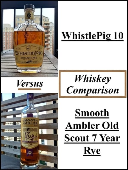 WhistlePig 10 vs SAOS Rye 7 1 compressed