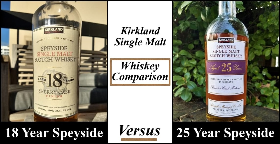 kirkland 18 vs 25