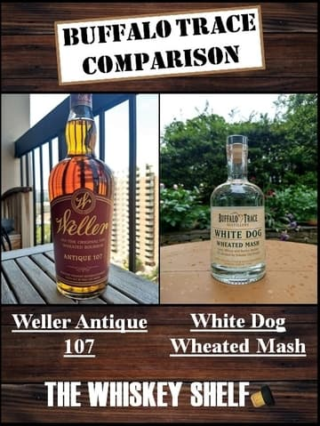 weller 107 vs white dog comparison 1 v2 compressed