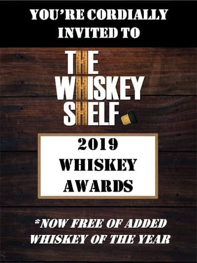 whiskey awards 2019 featured image compressed