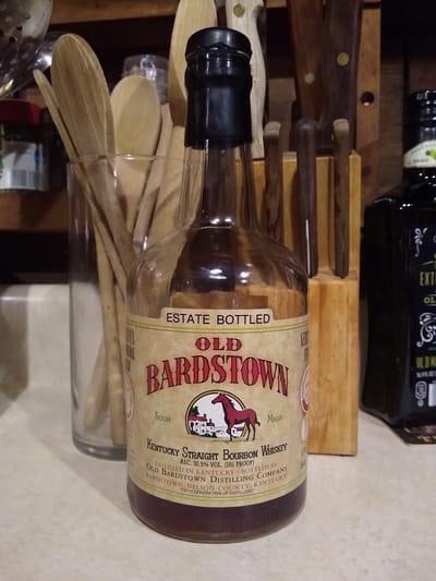 old bardstown 101 compressed