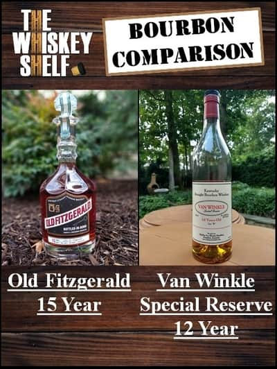 old fitz 15 vs lot b comparison 1 compressed