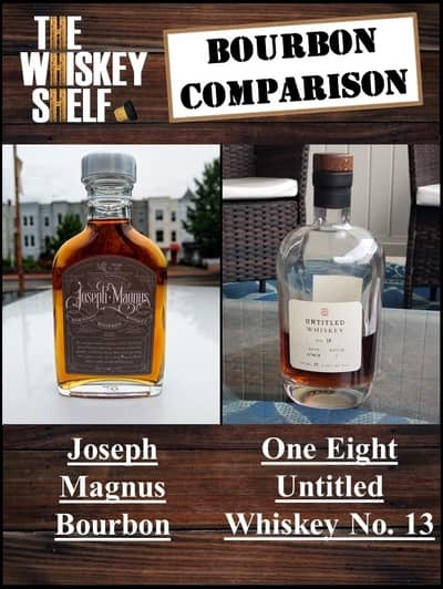 Joseph magnus bourbon vs untitled 13 1 compressed