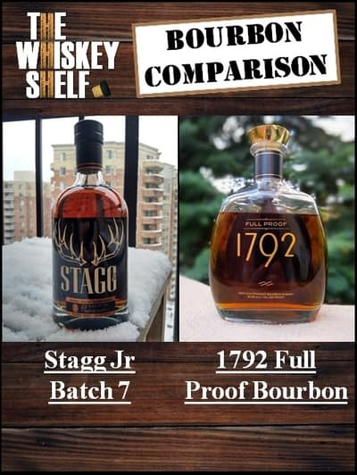 stagg jr 7 vs 1792 full proof 1 compressed