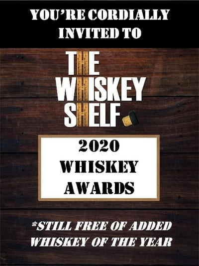 2020 whiskey awards image site compressed