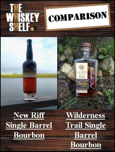 New Riff SIB vs Wilderness Trail SIB comparison 1 compressed