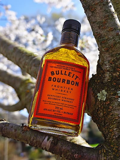 Bulleit Bourbon_compressed