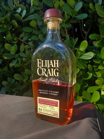 elijah-craig-12-year-single-barrel compressed