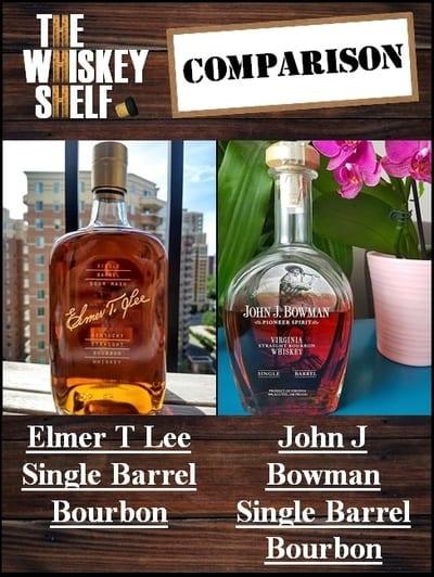 elmer t lee vs john bowman single barrel 1 compressed