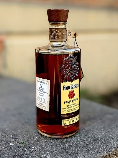four-roses-obsv-9-year-6-month compressed v2
