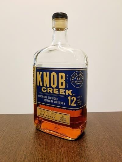 knob-creek-12-year-bourbon compressed 2