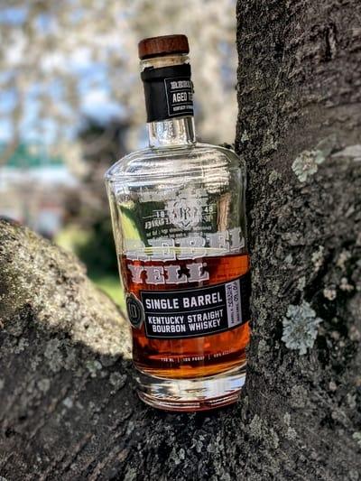rebel-yell-10-year-single-barrel-compressed