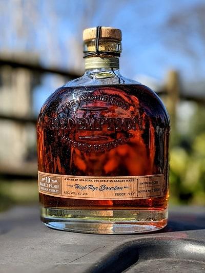 redemption-10-year-bourbon-v2 compressed 2