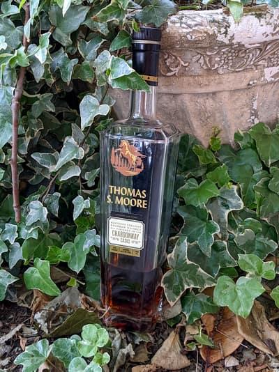 thomas-moore-chardonnay-v2 compressed