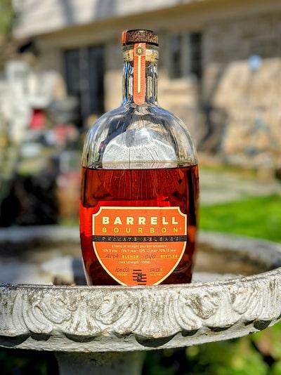 barrell-private-select-bourbon compressed