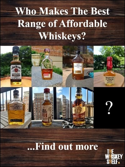 best range affordable whiskey title compressed